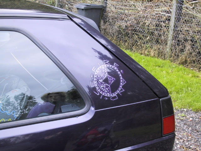 golfgticouk limited editons mk golf fire  ice
